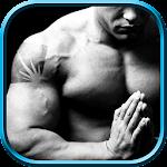 Gym Coach - Gym Workouts 47.6.7