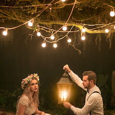 Wedding photographer davi nascimento (nascimento). Photo of 18.05.2017