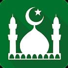 Muslim Pro - Horas del rezo, Athan, Corán y Quibla icon