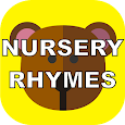 Nursery Rhymes for Kids in English icon