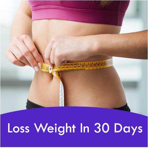programul de pierdere în greutate a puriului