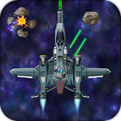 Space Battle Free