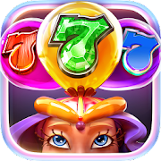 Game POP! Slots - Free Vegas Casino Slot Machine Games APK for Windows Phone