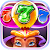 POP! Slots - Free Vegas Casino Slot Machine Games file APK for Gaming PC/PS3/PS4 Smart TV