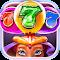 POP! Slots file APK Free for PC, smart TV Download