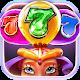 POP! Slots - Free Vegas Casino Slot Machine Games (game)