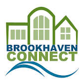 Brookhaven Connect