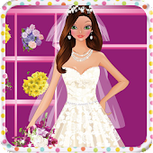Sunshine girl makeover games