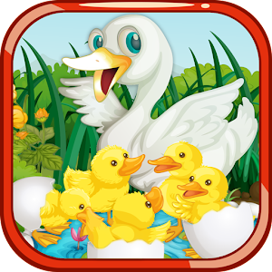 Hatch The Duckling: Pet Care - Android Apps on Google Play