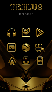 TRILUS Icon Pack v1.6