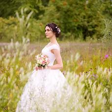 Wedding photographer Aleksandr Kostyunin (Surgutfoto). Photo of 23.03.2018