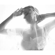 Wedding photographer Ilona Anton (Rodina). Photo of 28.06.2016