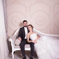 Wedding photographer Tatyana Bobrikova (TatianaBobrikova). Photo of 30.03.2016