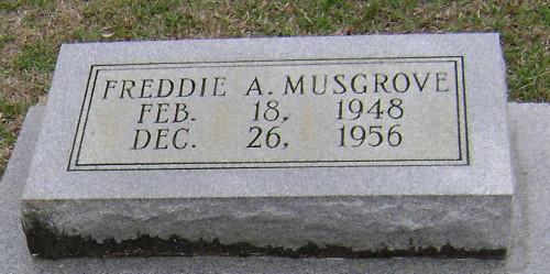 freddie's headstone.jpg