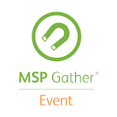 MSP Event Data Capture