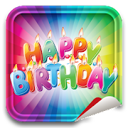 Happy Birthday Cards - Greeting Card Maker