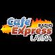 Café Express Latina (app)