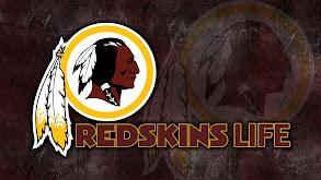 Redskins Life thumbnail