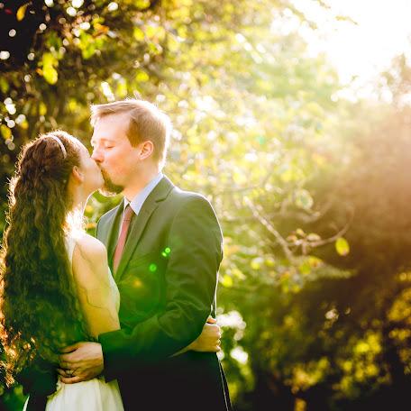Wedding photographer Ian Teh (itkyphotography). Photo of 13.11.2017