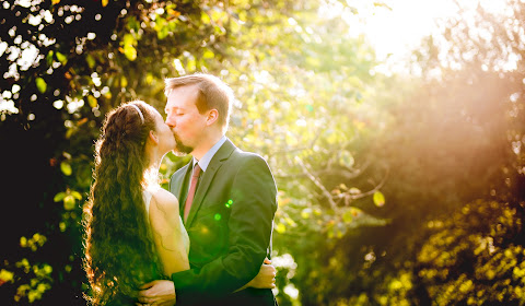 Wedding photographer New Plymouth (itkyphotography). Photo of 13.11.2017