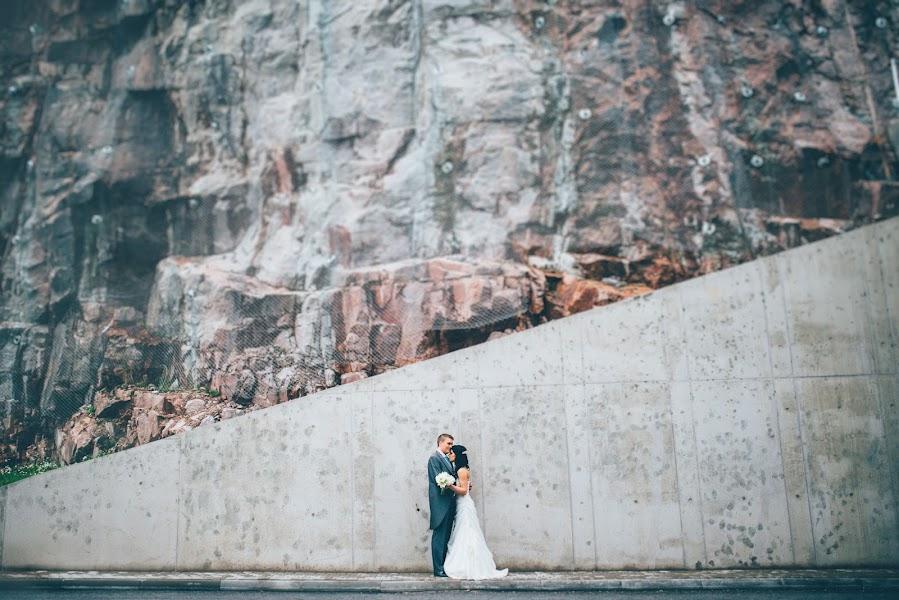 Wedding photographer Jere Satamo (jeresatamo). Photo of 03.09.2014