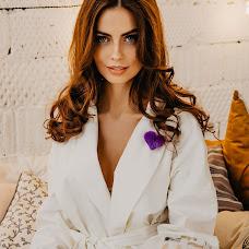 Wedding photographer Diana Radaeva (radaeva7photo). Photo of 03.03.2018