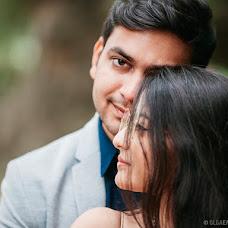 Wedding photographer Olga Emrullakh (Antalya). Photo of 28.05.2018