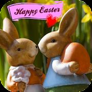 Easter Sweeper Eggs APK