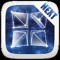 Next Constellation3D Theme icon