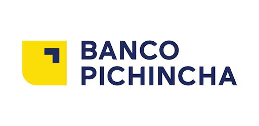 Pichincha Banca Movil Apps On Google Play