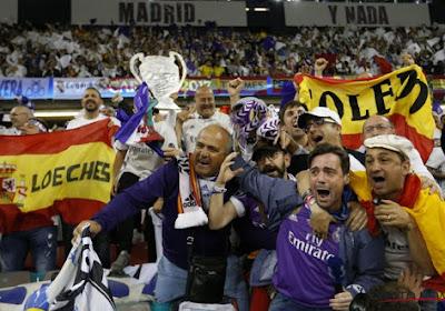Le Real Madrid lance enfin son équipe féminine !