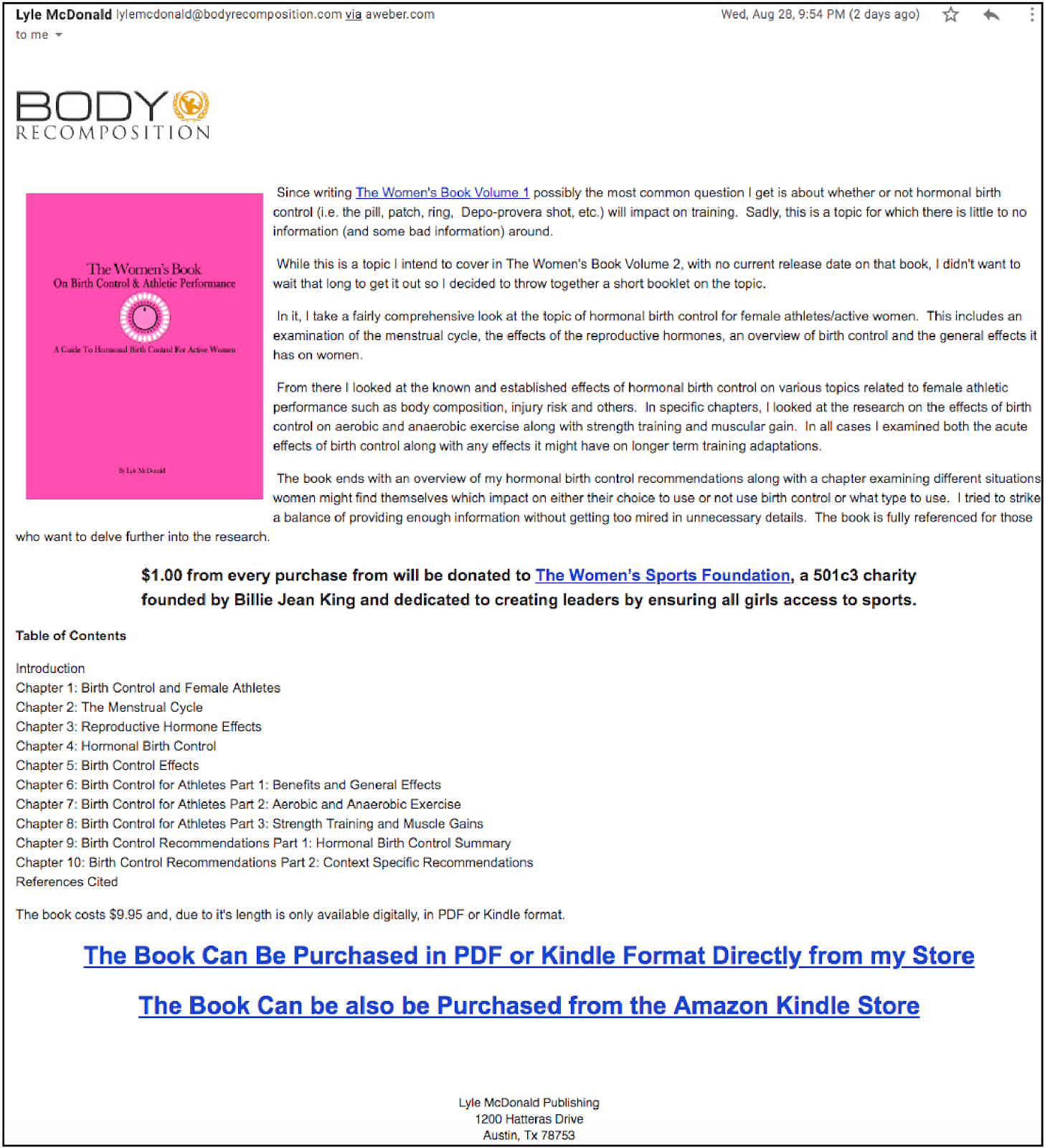 21/02/2021· share the word about your new product announcement using this press release template in word. 8 Creative Announcement Email Examples And Templates