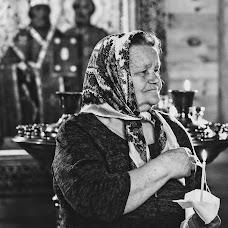 Свадебный фотограф Валерия Касперова (4valerie). Фотография от 22.05.2018