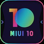 MIUI 10 Navigation Gestures - Full Screen Gestures 3.1.2