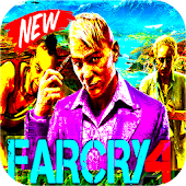 Ultimate Far Cry 4 Free Tips