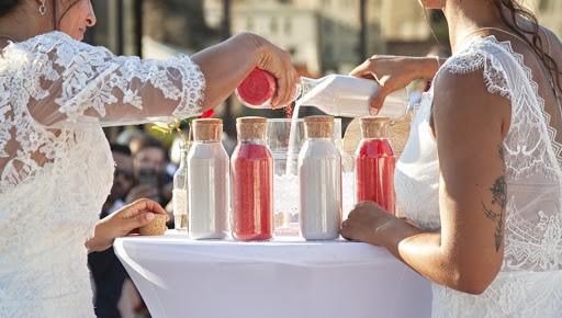 Labtec Prod | Vidéaste mariage | Cérémonie laïque Marseille