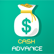 Cash Advance - Small Personal Loans for Bad Credit