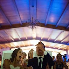 Wedding photographer Paulo Castro (paulocastro). Photo of 17.07.2017