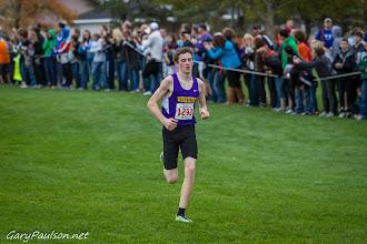 Photo: 4A Boys - Washington State Cross Country Championships   Prints: http://photos.garypaulson.net/p358376717/e4a5cff1a