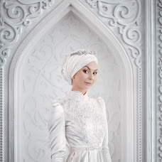 Wedding photographer Igor Glazyrin (SEEEYES). Photo of 10.03.2014