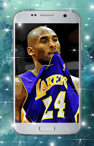 Kobe Bryant Wallpaper Apk 1101