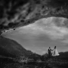 Fotografer pernikahan Aleksandr Dudka (AlexandrDudka). Foto tanggal 18.04.2019