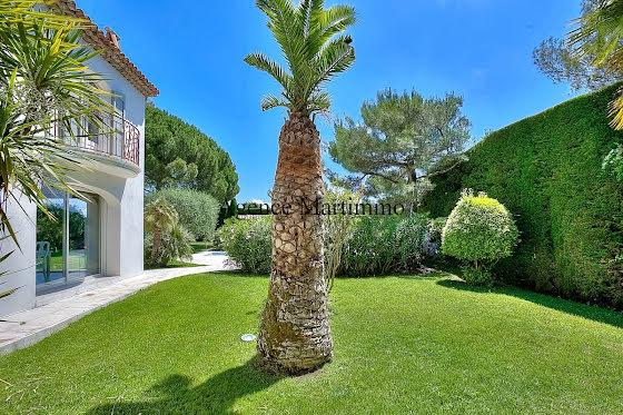Vente villa 7 pièces 265 m2