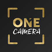 Realty ONE Group Camera