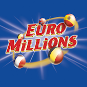 Jouer Euromillions