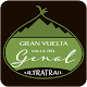 Download GRAN VUELTA VALLE DEL GENAL For PC Windows and Mac