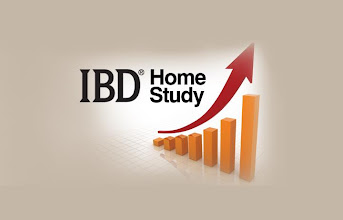 Photo: Take an IBD Workshop in your home on your schedule. Click here: http://www.investors.com/products/default.aspx?id=hs-n