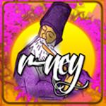 R-Ney Icon