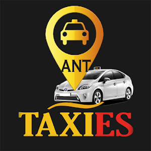 Taxies (taxista)