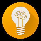 Memorado - Brain Games